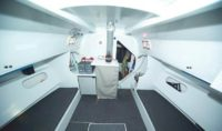 location-voilier-ilc-40-820-euros-487233-2