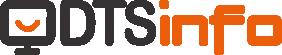 Logo DTSinfo