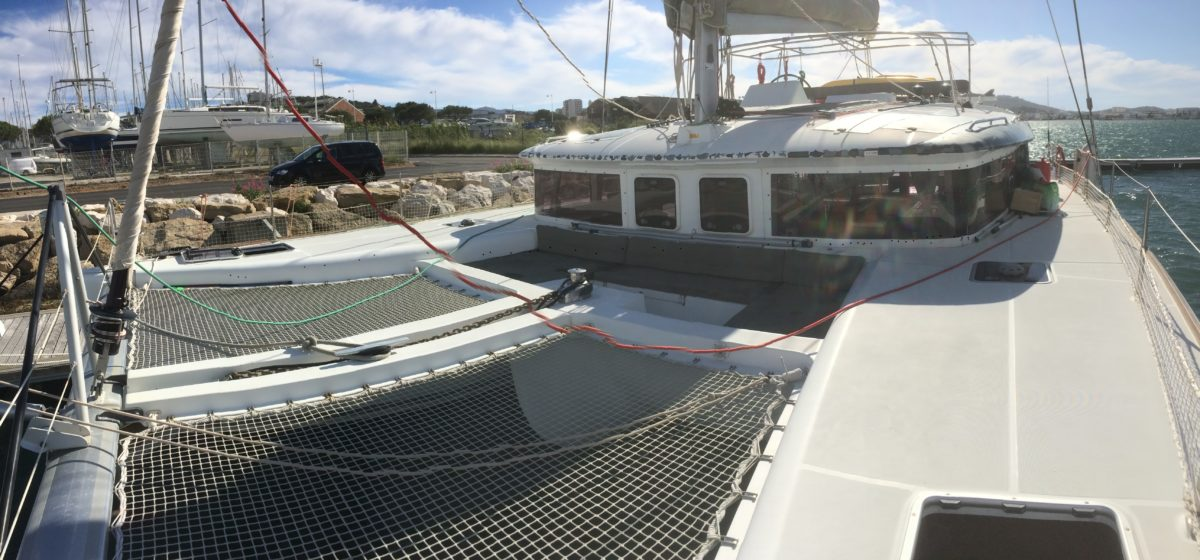catamaran-lagoon-450-location-mediterranee-var-cote-azur-21