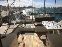 catamaran-lagoon-450-location-mediterranee-var-cote-azur-12