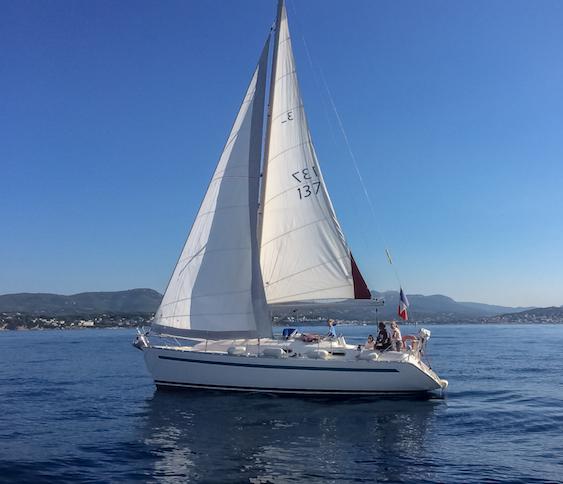 bavaria-location-voilier-mediterranee-var-croisiere-skipper