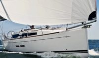 Location-voilier-dufour-375-GL-mediterranee-var-my-sail-croisiere-29