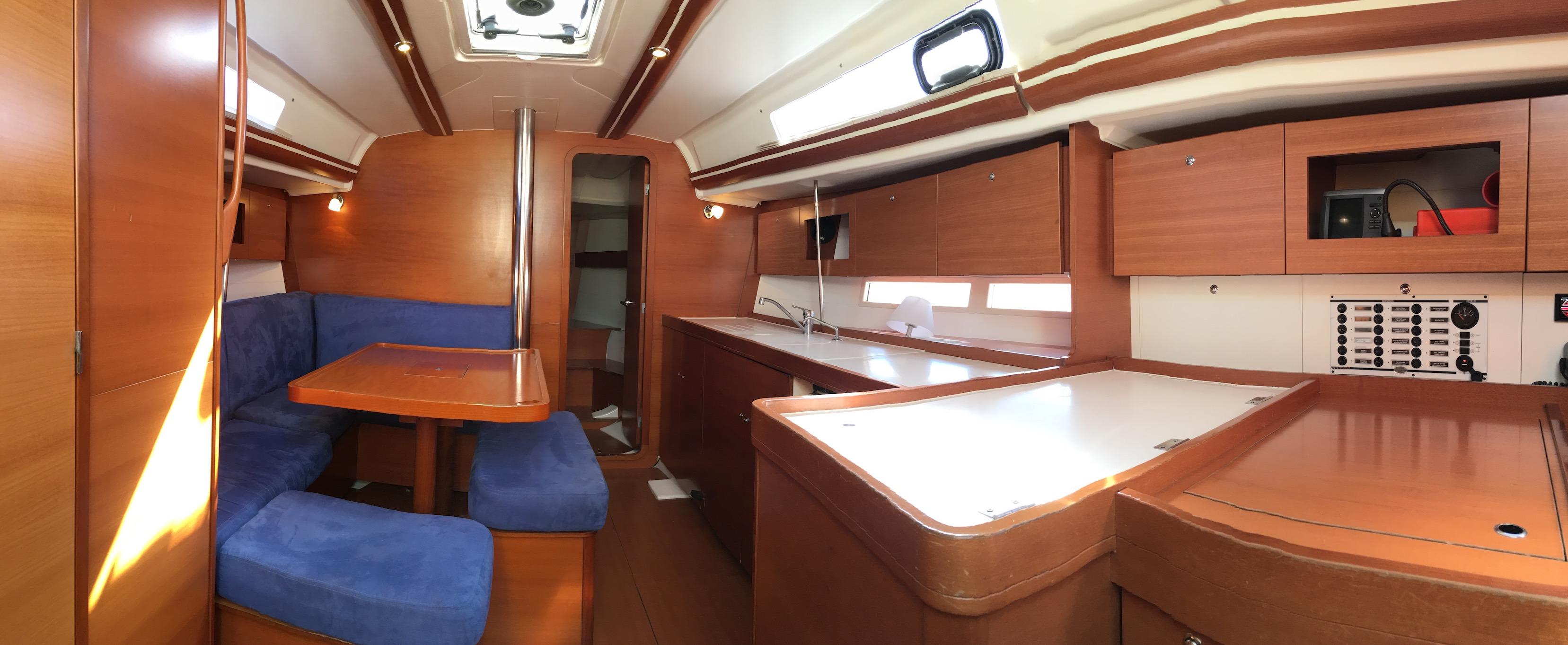 Location-voilier-dufour-375-GL-mediterranee-var-my-sail-croisiere