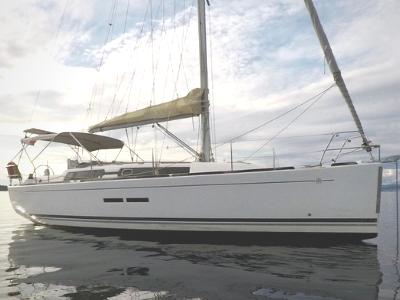 Location-voilier-dufour-375-GL-mediterranee-var-my-sail-croisiere-52